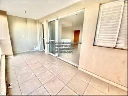 Apartamento - 3 suites - Goiania 2 - Abaixou o preço
