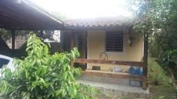 Casa em Cond. em Aldeia Km 11 -3 Qrts 1 Suíte 87m²