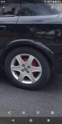 Troco roda 15 astra advantage
