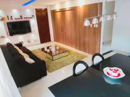 Apartamento 3 quartos, 1 suítes Umarizal