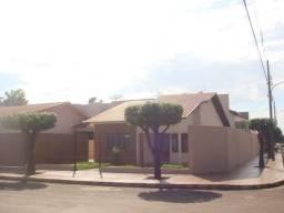 Casa para alugar em Tangara da Serra MT