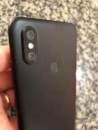 Vendo ' Xiaomi mi A2