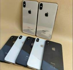 iPhone xs Max 1 Linha