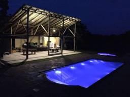 LS -Piscina Gigante - Alpino piscinas