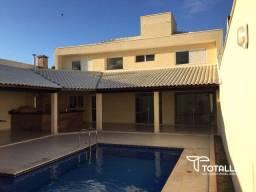 Título do anúncio: Linda casa de Alto Padrão em Araçatuba SP ( 360M²)