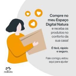 Consultor Natura Digital Diogo Fentanes