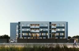 Apartamento na praia do Poço a partir de 165 mil com 3 quartos