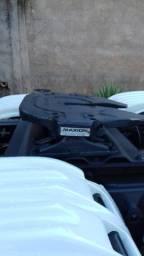 Caminhão Iveco Stralis 2008