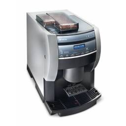 Maquina de cafe espresso e Cappuccino Koro - com garantia de nova
