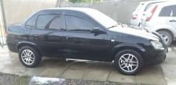 Vendo carro pra uso no INTERIOR**  $10.000.00