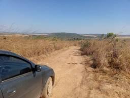 Chácara 39.000m2, a 10 min de Brasília