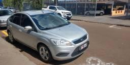 Focus GLX 1.6 - Aceito Carro ou Moto