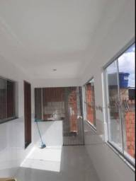 Casa em Honório Fraga