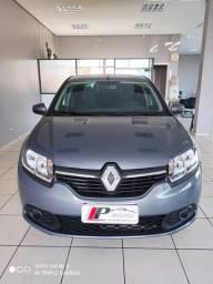 Renault sandero expression 1.0 2017