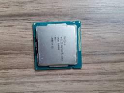 Processador 1155 G2030 3.00GHZ