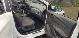 Chevrolet ONIX 2013-2014 LTZ 1.4