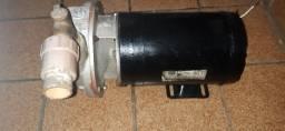 Bomba de água Dancor 2cv trifásica