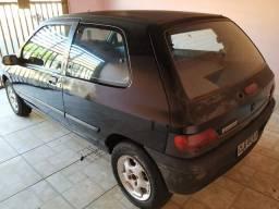 Renault Clio RL 96/97