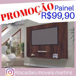 Painel R99,90 TV 42?