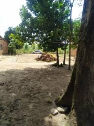 Terreno na Vila Sarney Filho II