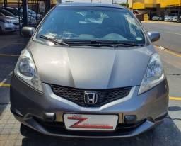 Honda fit lx 1.4 flex 2010