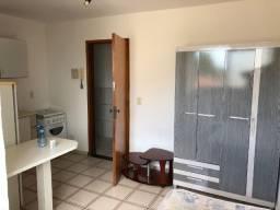 Suite mobiliada prox a Vila Redenção/Unip/Fasam/HDT - Setor Jardim da Luz