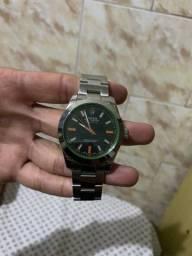 Relogio Rolex Milgauss
