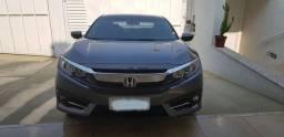 Vendo Honda Civic EXL 2.0