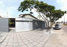 Casa em Boa Vista rr, bairro mecerjana.