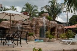 FZ081 - Casa na Ilha de Itaparica pronta para pousada ou hotel