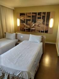 Hotel Mercure em Adrianópolis