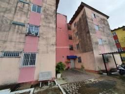 Apartamento para aluguel, 2 quartos, 1 vaga, Iputinga - Recife/PE