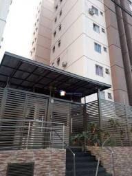 Apartamento com 2 dormitórios à venda, 69 m² por R$ 169.000,00 - Setor Aeroporto - Goiânia