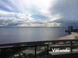 BARRA DO RIO NEGRO - MOBILIADO