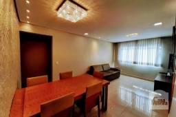 Título do anúncio: Apartamento à venda com 3 dormitórios em Boa vista, Belo horizonte cod:334455