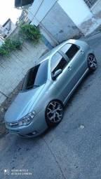 Vendo ou troco Fiat Palio bolha 2007