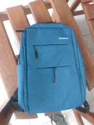 Mochila Backpack nova