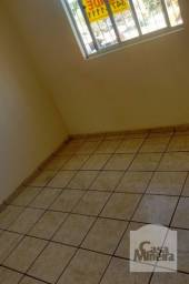 Apartamento à venda com 3 dormitórios em Alípio de melo, Belo horizonte cod:334549