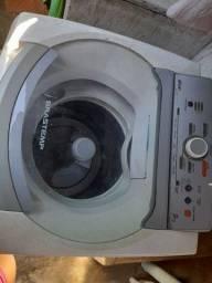 Máquina de lavar roupas, LEIA A DESCRIÇÃO