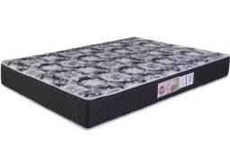 Título do anúncio: Colchão D33 linha platinum vários tamanhos - direito de fábrica / Parcelas  a apartir de: