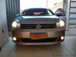 Polo sedan Comfortline tele ZAP *