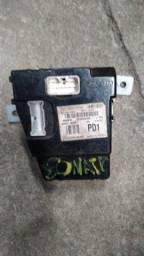 Modulo Central Pdm 954602s100 Ix35 2012 Original