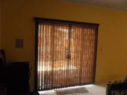 Casa à venda por R$ 200.000 - Jardim Maringá - Várzea Grande/MT #FR 129