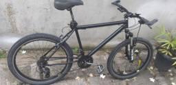 Bike  26 conservada