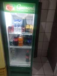 freezer mini
