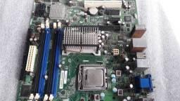 Peças  para computador  ! Fontes , placas , e memórias, e processar