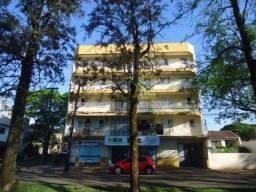 LOCAÇÃO   Apartamento, com 3 quartos em ZONA 06, MARINGA