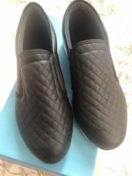 Sapato Dr. Scholls novo