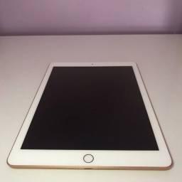 iPad 6 geração (2018)