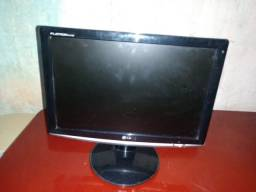Monitor LG Flatron W1752TT